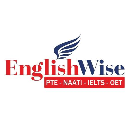 Englishwise Sydney - Pte, Ielts, Oet And Naati Ccl Coaching - Sydney, NSW 2000 - (02) 8628 7293 | ShowMeLocal.com