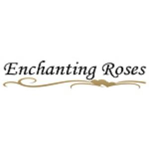 Enchanting Roses - Burleigh Dc, QLD 4220 - 0411 448 474 | ShowMeLocal.com