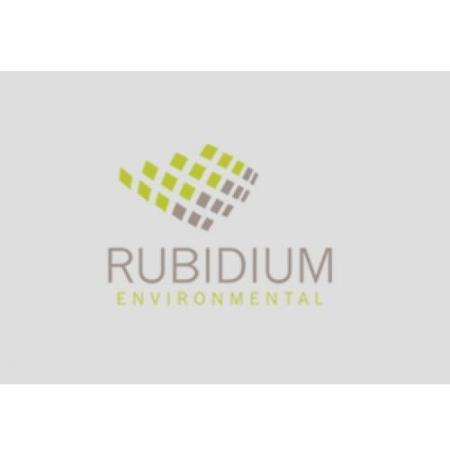 Rubidium Environmental - Burlington, ON L7N 3P3 - (905)635-4063   ShowMeLocal.com