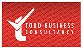 Todo Business Consultancy Inc. - Oakville, ON L6M 4P1 - (905)901-2835 | ShowMeLocal.com