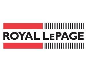William Gaudreault, Courtier Immobilier Royal Lepage - Saint-Jean-Sur-Richelieu, QC J2W 1E3 - (514)834-1342 | ShowMeLocal.com