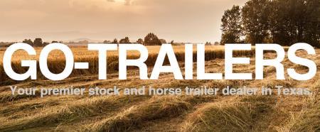 Go-Trailers - Mexia, TX 76667 - (254)562-9313 | ShowMeLocal.com