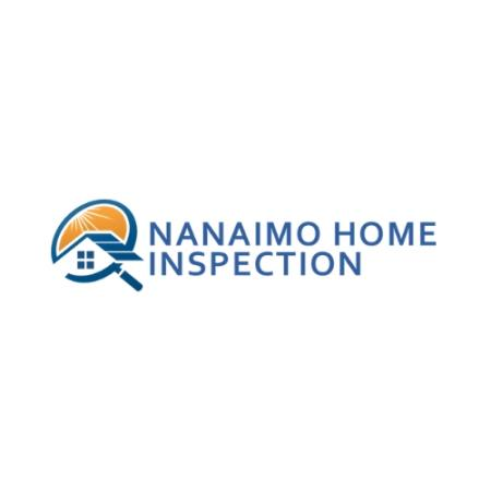 Nanaimo Home Inspection Pros - Nanaimo, BC V9V 1N8 - (250)850-3092 | ShowMeLocal.com