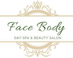 Face Body Day Spa & Beauty - Parramatta, NSW 2150 - 0448 670 023 | ShowMeLocal.com