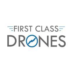 First Class Drones - Toronto, ON M5V 1P9 - (647)309-3044 | ShowMeLocal.com