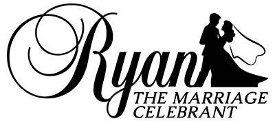 Ryan The Marriage Celebrant - Brisbane City, QLD 4000 - 0408 000 888 | ShowMeLocal.com
