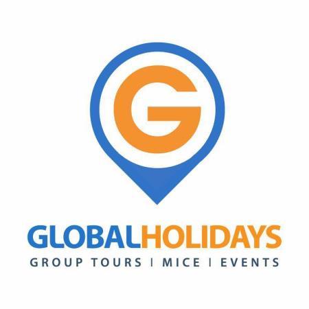 Global Holidays Tours - Marietta, GA 30067 - (770)599-7099 | ShowMeLocal.com