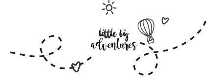 Little Big Adventures - Bentleigh, VIC 3204 - 0419 520 782   ShowMeLocal.com