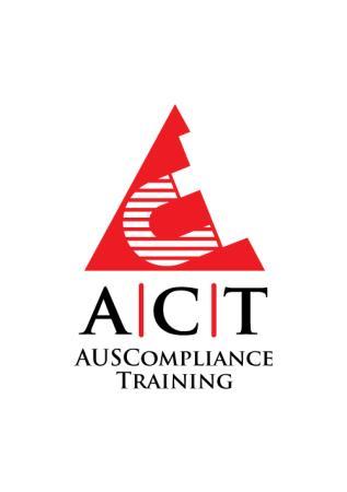 Auscompliance Training - North Adelaide, SA 5006 - (08) 8269 3664 | ShowMeLocal.com