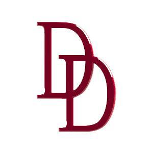Dstine Dance - Elsternwick, VIC 3185 - (61) 3999 5232 | ShowMeLocal.com
