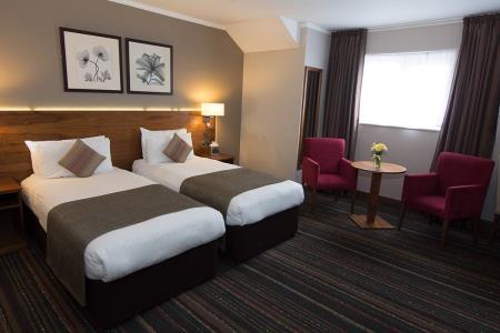 Best Western Palm Hotel London - London, London NW2 2NL - 020 8455 5220 | ShowMeLocal.com