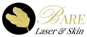 Bare Laser And Skin - Langley, BC V3A 4C4 - (604)427-4243 | ShowMeLocal.com