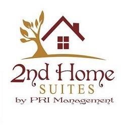 2nd Home Suites - Regina, SK S4P 0E1 - (306)533-8300 | ShowMeLocal.com