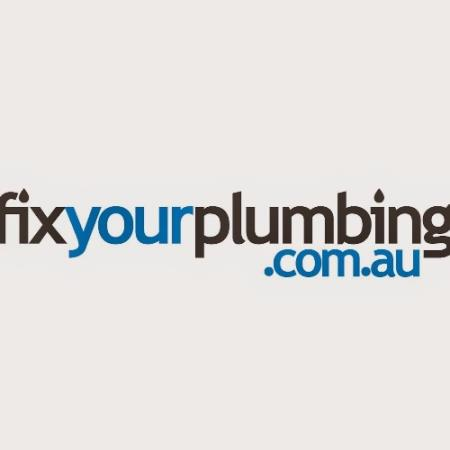 Fix Your Plumbing - Manly West, QLD 4179 - 0414 989 522 | ShowMeLocal.com