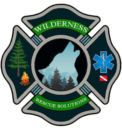 Wilderness Rescue Solutions - Dunsford, ON K0M 1L0 - (705)741-2248 | ShowMeLocal.com