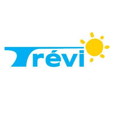 Trévi Lévis - L&Amp;#233;Vis, QC G6W 6W4 - (418)838-3173 | ShowMeLocal.com