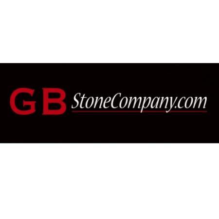 Gb Stone Company - West Saint Paul, MB R4A 4A7 - (204)461-1129 | ShowMeLocal.com