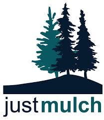 Just Mulch - Vancouver, BC V6B 2Z4 - (236)986-8524 | ShowMeLocal.com