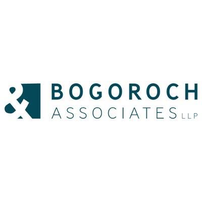 Bogoroch & Associates Llp - Boating & Watercraft Accident Lawyers - Toronto, ON M5H 3T9 - (416)599-1700 | ShowMeLocal.com