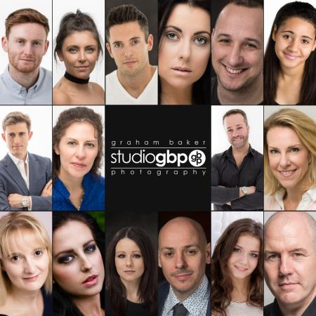 StudioGBP - Welling, London DA16 3RQ - 020 3763 7703 | ShowMeLocal.com