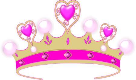 A Princess Like Me NYC - Brooklyn, NY 11226 - (917)893-0761   ShowMeLocal.com