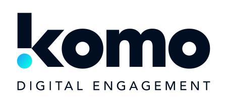 Komo - Perth, WA 6000 - 1300 081 166 | ShowMeLocal.com