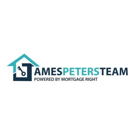 James Peters Team - Alexandria, IN 46001 - (765)356-2319 | ShowMeLocal.com