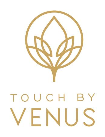 Touch By Venus Holistic Sensual Massage Studio - Melbourne, VIC 3000 - 0481 350 008 | ShowMeLocal.com