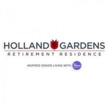 Holland Gardens Retirement Residence - Bradford, ON L3Z 4H3 - (905)775-6020   ShowMeLocal.com