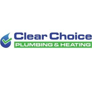 The Clear Choice Plumbing & Heating - Nanaimo, BC V9R 5K4 - (778)744-9006   ShowMeLocal.com
