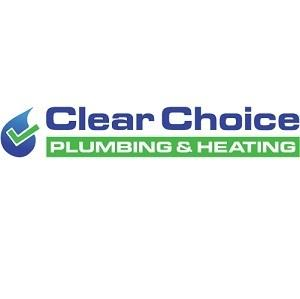 The Clear Choice Plumbing & Heating - Victoria, BC V8X 1V7 - (778)265-6446 | ShowMeLocal.com