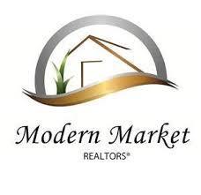 Modern Market Realtors - Moorhead, MN 56560 - (701)205-5517 | ShowMeLocal.com