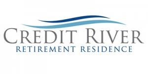 Credit River Retirement Residence Mississauga (905)812-9191