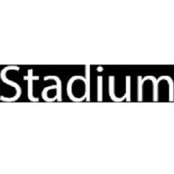 Stadium Residential - London, London N7 8GR - 020 7609 1111 | ShowMeLocal.com