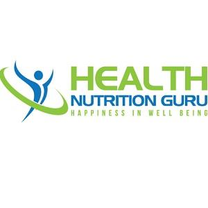 Health Nutrition Guru - Wolli Creek, NSW 2205 - (61) 0280 1235 | ShowMeLocal.com