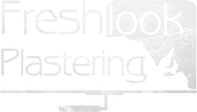 Freshlook Plastering - Hallett Cove, SA 5158 - 0430 008 792 | ShowMeLocal.com