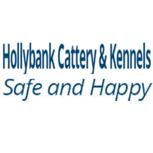 Hollybank Cattery & Kennels - Warrington, London WA3 2SJ - 942717726 | ShowMeLocal.com