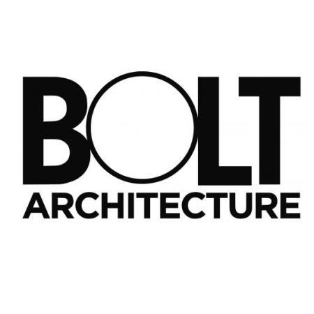 Bolt Architecture - Brooklyn, NY 11226 - (347)829-5731 | ShowMeLocal.com