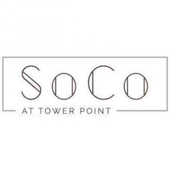 Soco At Tower Point - College Station, TX 77845 - (979)246-2622 | ShowMeLocal.com