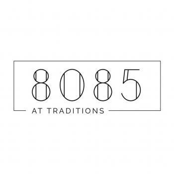 8085 At Traditions - Bryan, TX 77807 - (979)243-3876 | ShowMeLocal.com