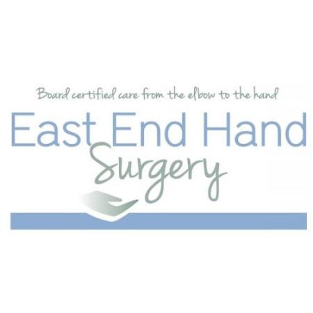 East End Hand Surgery - East Setauket, NY 11733 - (631)403-5096 | ShowMeLocal.com