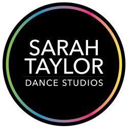 Sarah Taylor Dance Studios - Batley, West Yorkshire WF17 5SU - 01924 898844 | ShowMeLocal.com