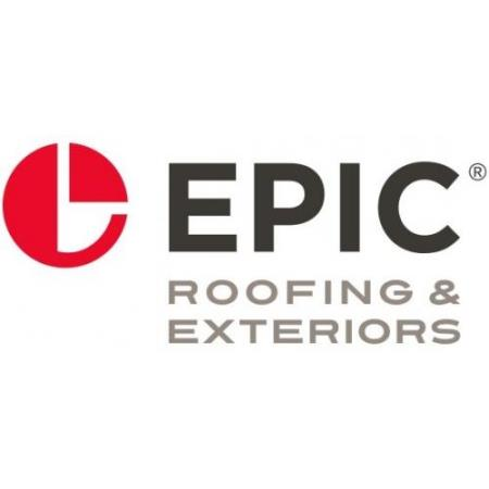 Epic Roofing & Exteriors Red Deer - Red Deer, AB T4N 1C2 - (403)986-9066 | ShowMeLocal.com