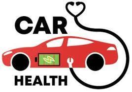Car Health - Guildford, NSW 2161 - 0490 207 633 | ShowMeLocal.com