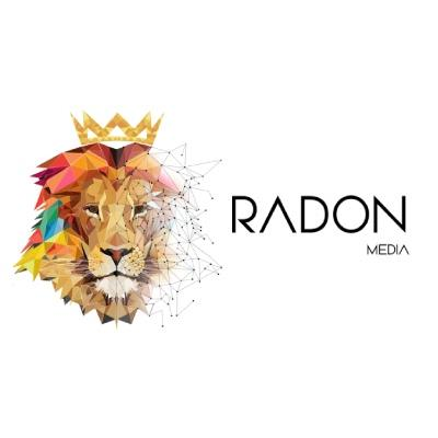 Radon Media - Brampton, ON L6Y 4T2 - (647)906-7123 | ShowMeLocal.com