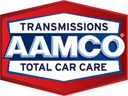 Aamco Transmissions & Total Car Care - Springfield, VA 22150 - (571)421-2075 | ShowMeLocal.com