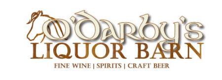 O'Darby's Liquor Barn - Landrum, SC 29356 - (864)457-1557   ShowMeLocal.com