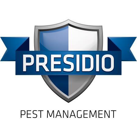 Presidio Pest Management - Lake Orion, MI 48359 - (248)457-5233 | ShowMeLocal.com