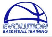 Evolution Basketball - Ashburn - Ashburn, VA 20147 - (703)282-2944   ShowMeLocal.com