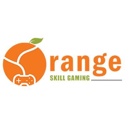 Orange Skill Gaming - Port Matilda, PA 16870 - (717)727-3686 | ShowMeLocal.com